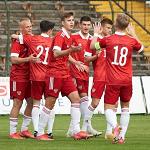 Игроки Тинькофф РПЛ в сборных: дебютный гол Хашимото за Японию, победа российской молодёжки в Болгарии