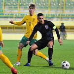 Игроки Тинькофф РПЛ в сборных: Классон забил за Швецию впервые с июня 2019-го, Моро сделал первый дубль в карьере