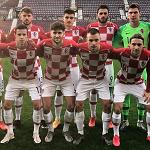 Игроки Тинькофф РПЛ в сборных: Моро и Бистрович забили за хорватскую молодёжку, а Н'Жи отличился после выхода на замену