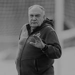 Умер Александр Ярдошвили