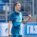 Результаты 23-го тура Молодёжного первенства: «Зенит» нанёс «Спартаку» первое поражение с декабря, ЦСКА вернул первое место