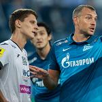 Интриги 23-го тура: «Зенит» едет к ЦСКА за рывком к титулу, «Рубин» и «Химки» выявят лучшего за март