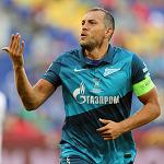 «Зенит» обыграл «Локомотив» и стал пятикратным победителем Олимп-Суперкубка России