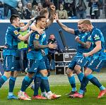 Хронология чемпионского сезона «Зенита»: ключевые трансферы, победы и достижения