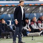 Сергей Семак – лучший тренер Тинькофф РПЛ в сезоне 2020/21