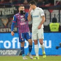 Интриги 6-го тура: Николич ещё не обыгрывал «Динамо», ЦСКА попробует прервать серию без побед над «Зенитом»