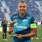 «Зенит» получил награду за победу в премии Liga Fair Play по итогам сезона 2019/20