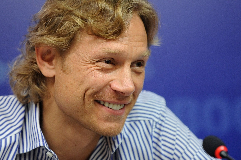 Валерий Карпин – новый главный тренер ФК «Ростов»