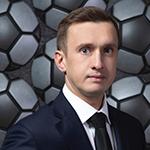 Александру Алаеву – 41!