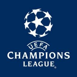 «Локомотив» одержал первую победу в Лиге чемпионов