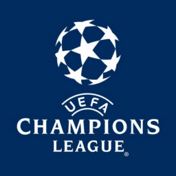 «Локомотив» завершил выступление в еврокубках