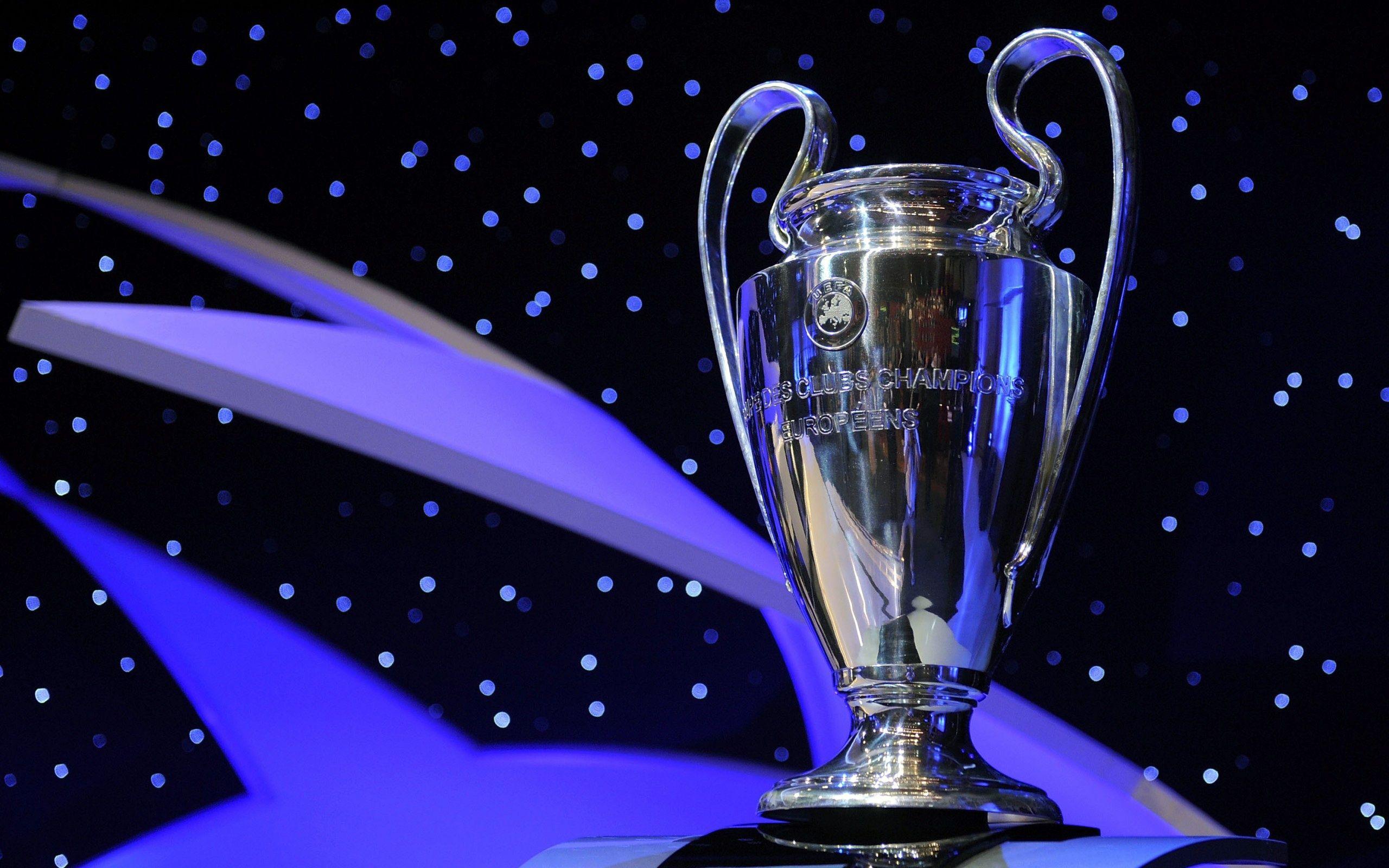 «Ростов» стартует в раунде плей-офф Лиги чемпионов