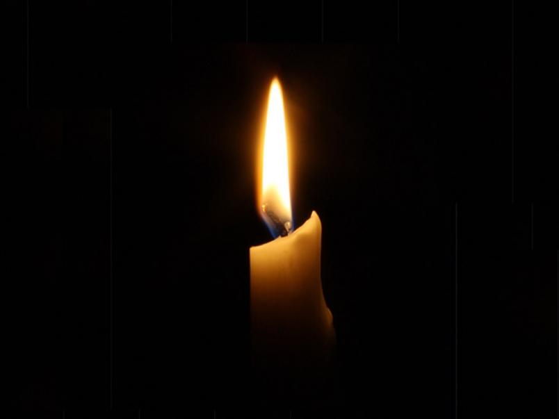 Трагедия в Керчи (Видео)
