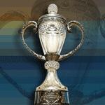 «Газовик» вышел в полуфинал Кубка России