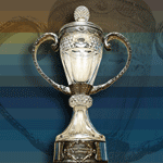 Жеребьевка 1/8 финала Кубка России состоится 30 сентября