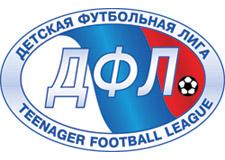 Александр Кокорин стал генеральным спонсором турнира ДФЛ «Большие звезды»
