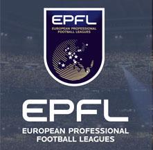 Премьер-Лига участвует в работе УЕФА