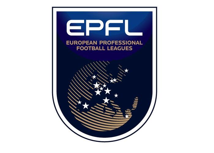 В Милане прошло заседание Совета Директоров ЕПФЛ