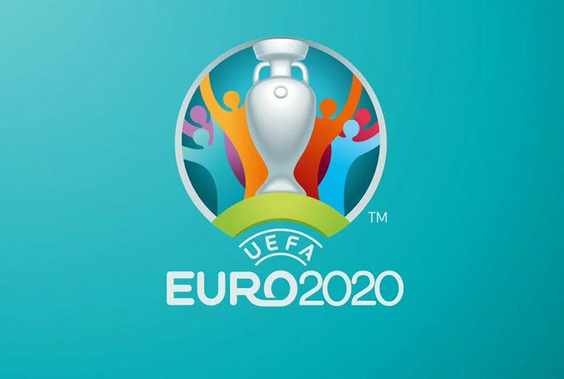 Стали известны соперники сборной России на ЕВРО-2020