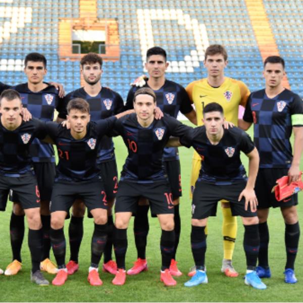 Игроки Тинькофф РПЛ в сборных: Моро забил на 1-й минуте, команда Костадинова упустила победу в концовке