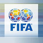 Джанни Инфантино – новый президент ФИФА