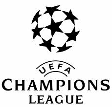 ПФК ЦСКА проводит матч Лиги чемпионов
