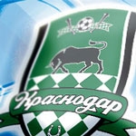«Краснодар» вышел в полуфинал Кубка России