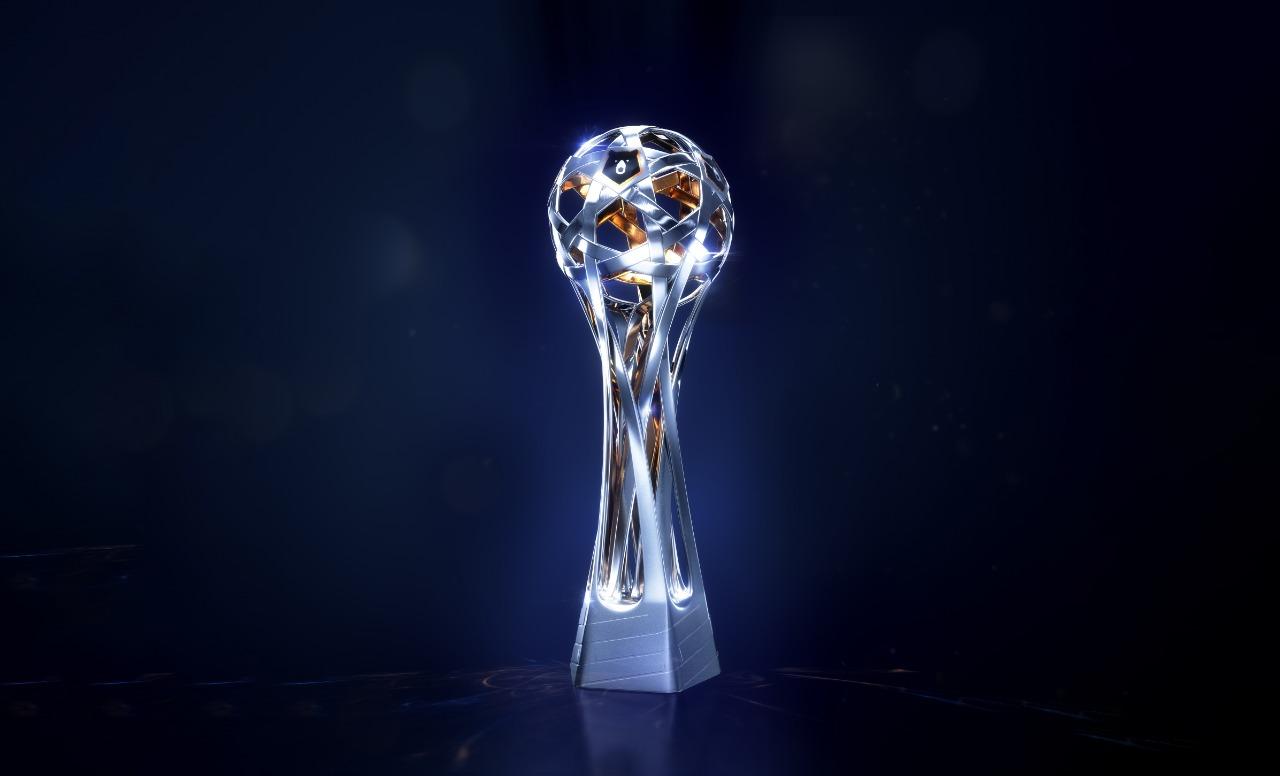 Премьер-Лига представляет новый Кубок Чемпионов