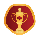 «Енисей» одержал победу над «Ахматом»