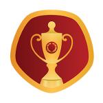«Ахмат» проходит в 1/8 финала КР, «Динамо» покидает турнир