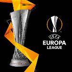 «Зенит» и «Уфа» проведут первые матчи плей-офф Лиги Европы