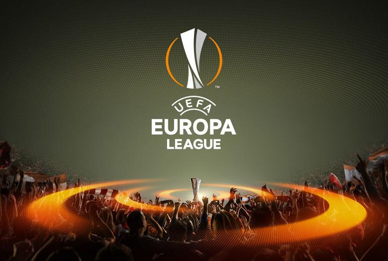 «Спартак», «Краснодар» и «Зенит» стартуют в групповом этапе Лиги Европы