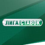 «Лига Ставок» возвращается на канал «Наш Футбол»