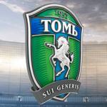 «Томь» не сумела переиграть «Краснодар»