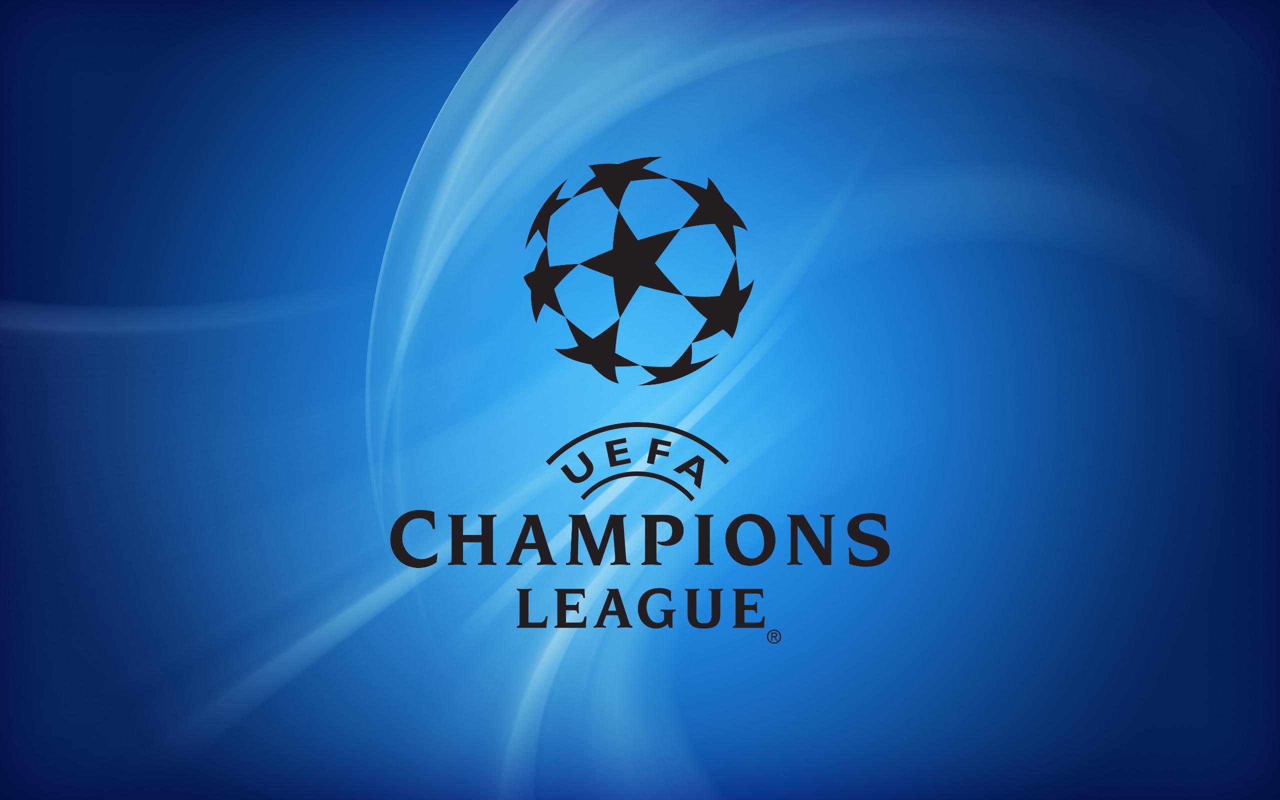 «Зенит» поспорит со «Стандардом» за выход в групповой этап Лиги чемпионов