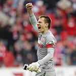 Премьер-Лига и Артём Ребров подводят итоги 4-го тура Чемпионата России