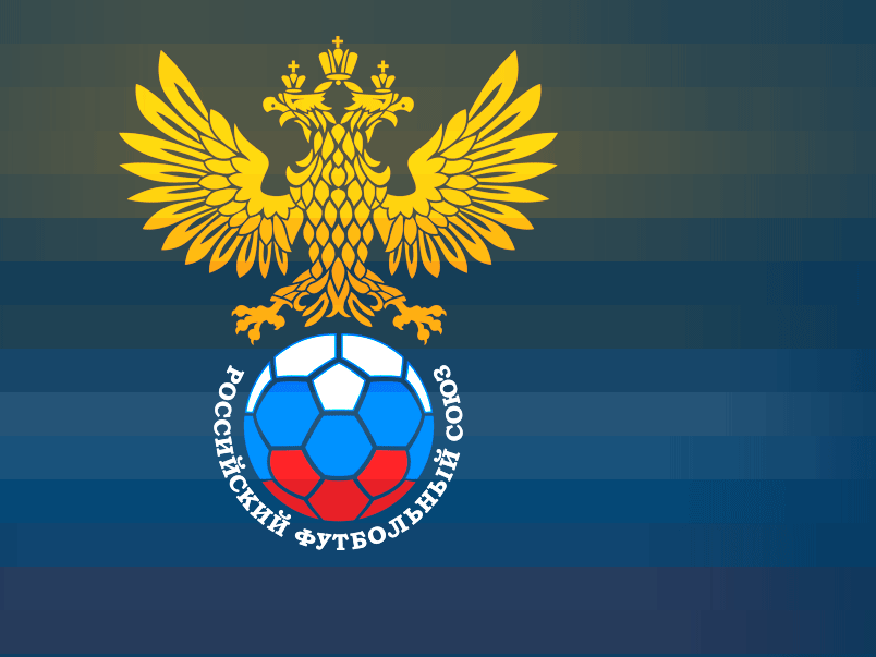 Георгиев дисквалифицирован на три матча