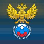 Состав национальной сборной России