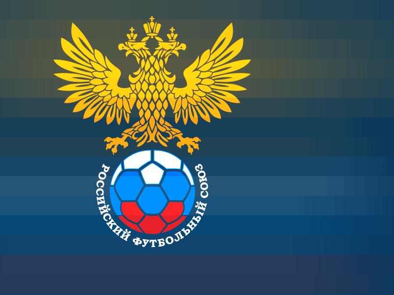 КДК РФС отменил удаление Гарая