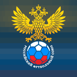 Молодежная сборная России уступила Австрии