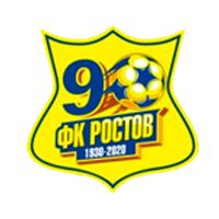 Тест: хорошо ли вы знаете историю «Ростова»?