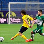 «Ростов» проиграл «Маккаби» Хайфа и завершил выступление в квалификации Лиги Европы