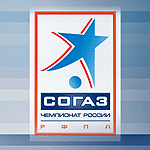 Состоялась жеребьевка стыковых матчей за право играть в Премьер-Лиге в сезоне 2014/2015 гг.