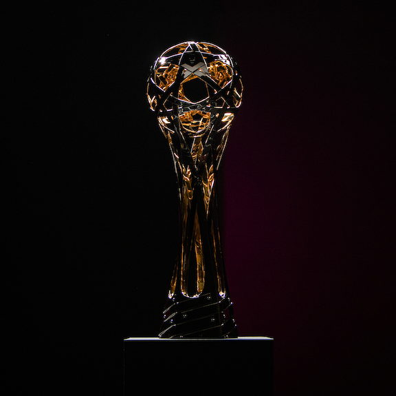 «Зенит» получит новый трофей чемпионов РПЛ в среду
