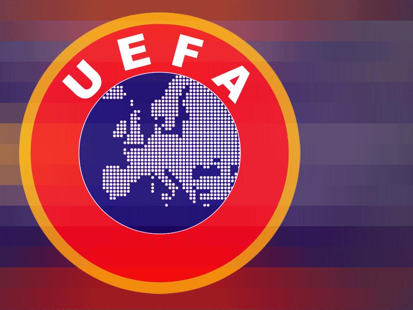 «Спартак», «Зенит» и «Уфа» узнали потенциальных соперников в еврокубках