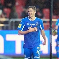 События 20-го тура: юбилей Карпина в «Ростове», самый молодой гол «Динамо» с 2008-го