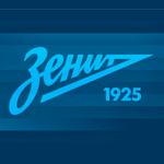 «Зенит» награжден Кубком Чемпионов России и золотыми медалями
