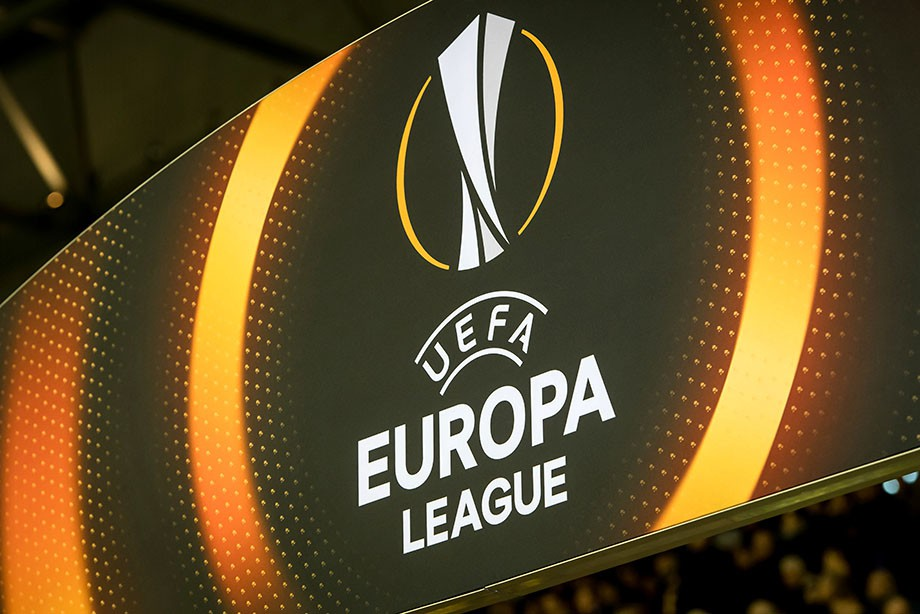 «Уфа» и «Зенит» проведут матчи Лиги Европы