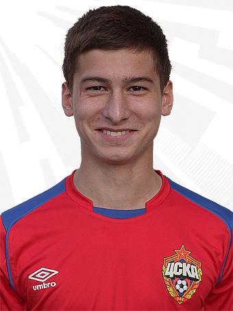 Ташаев Хасан Имампашаевич