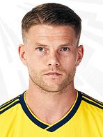 Sigurdarson Bjorn Bergmann